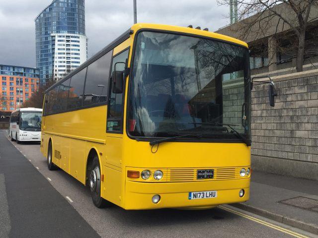 173 Yellow